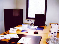Office space in Avenida da Liberdade, 110 - 1 Avenida da Liberdade