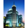 Office space in China Life Tower, 16 Chao Wai Street, 5th Floor