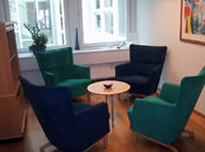 Office space in Lilla Bommen, 6 Lilla Bommen, 7th floor