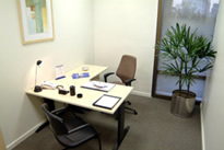 Office space in Edifico Antonio Alves Ferreira Guedes, 3729 Av. Brigadeiro Faria Lima, 4th & 5th Floor