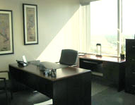 Office space in 5430 LBJ Freeway, Suite 1200