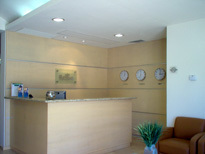 Office space in Paseo Los Cabos, s/n Seccion Comercial Fonatur