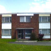 Office space in Carlton House Gwash Way, Ryhall Road