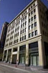 Office space in Market Square Center, 1400 16th Street, 16 Market Square, Suite 400
