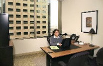 Office space in 425 Market Street, Suite 2200