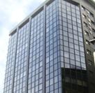 Office space in Dai-San Horiuchi Building, 4-6-23, Meieki, 9th Floor