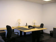 Office space in 200 Broadhollow Road