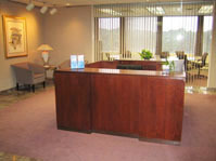 Office space in 33 Wood Avenue South