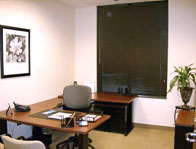 Office space in Metro Place South, 545 One Metro Place, Suite 100