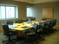 Office space in 201 South Biscayne Blvd, 28th Floor