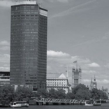 Office space in 1st Floor Millbank Tower, 21 to 24 Millbank