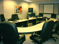 Office space in 250 East Wisconsin Avenue, 18th Floor