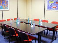 Office space in Parc du Millinéraire, 1 Bat. 3, 1300 Avenue Albert Einstein