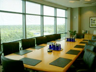 Office space in Plaza 7000, 7000 North Mopac Expressway, 2nd Flr