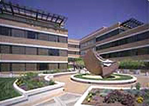 Office space in Mountain View center, 800 West El Camino Real, Suite 180