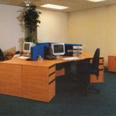 Office space in Arran House Business Centre Arran Rd