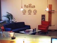 Office space in Neumarkt Galaerie, 6 Richmodstrasse
