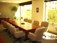 Office space in 5215 North O'Connor Blvd, Suite 200