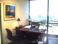 Office space in 1200 Abernathy Road, Northpark Town Centre, Suite 1700
