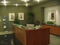 Office space in 555 Northpoint Centre East, 4th Floor