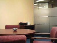 Office space in 1066 West Hastings Street, Suite 2000