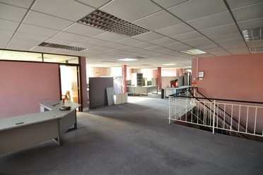 Office space in Oceanair House, 750 High Road High Road