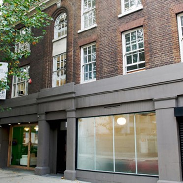 Office space in 175-185 Grays Inn Road