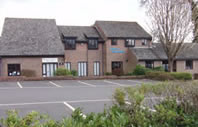 Office Spaces To Rent, Midhurst Road, Liphook, GU30, Main
