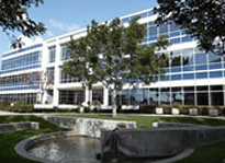 Office space in 701 Palomar Airport Road, Suite 300