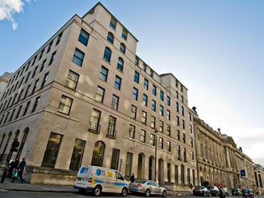 Office Spaces To Rent, Pall Mall, St James's, SW1Y, Main