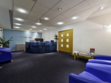 Office Spaces To Rent, Pall Mall, St James's, SW1Y, 1