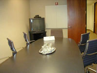Office space in 11811 N. Tatum Blvd, Suite 3031