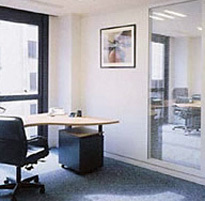 Office space in Faubourg St. Honore , 68 rue de Faubourg St. Honore