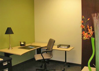 Office space in 260, Suite 2200 Peachtree Street
