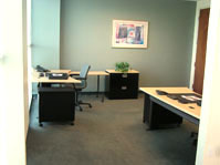 Office space in 1800 Pembrooke Drive, Suite 300