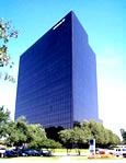 Office space in 101 E. Park Blvd, Suite 600