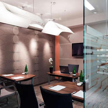 Compare Office Spaces, Piccadilly, Manchester, M1, 1