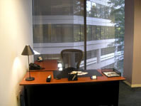 Office space in 3523 Piedmont Road, 7 Piedmont Centre, Suite 300