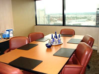 Office space in Denver Place, 999 18th Street, Suite 3000