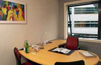 Office space in Place de Seine, 7 Avenue Georges Pompidou