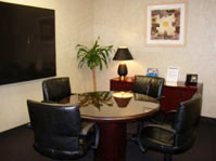 Office space in 111 West Port Plaza, 6th Floor