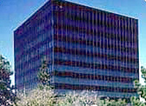 Office space in 1999 S. Bascom Avenue, Suite 700