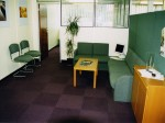 Office space in The Raylor Centre James Street