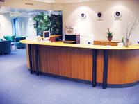 Office space in Rue du Rhone,14 Rue du Rhone