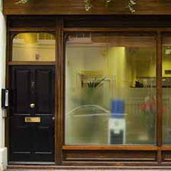 Serviced Office Spaces, Carlisle Street, , London, W1D, Main