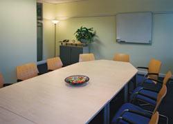 Office space in 1 Emperor Way