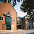 Office space in The Portergate Ecclesall Road