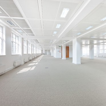 Office space in Rex House, 12 Regent Street