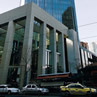 Office space in Rialto South Tower, 525 Collins Street, Level 27