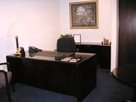 Office space in 3350 Riverwood Parkway SE, Suite 1900